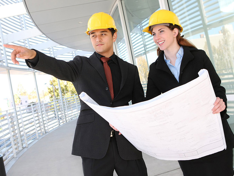 Best Constructions Agency